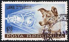 220px-Posta_Romana_-_1959_-_Laika_120_B