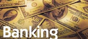 honduras-banking