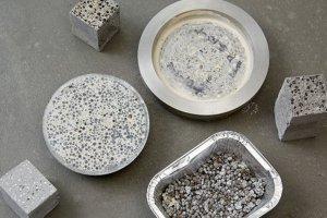 jonkers-concrete.jpg__800x600_q85_crop