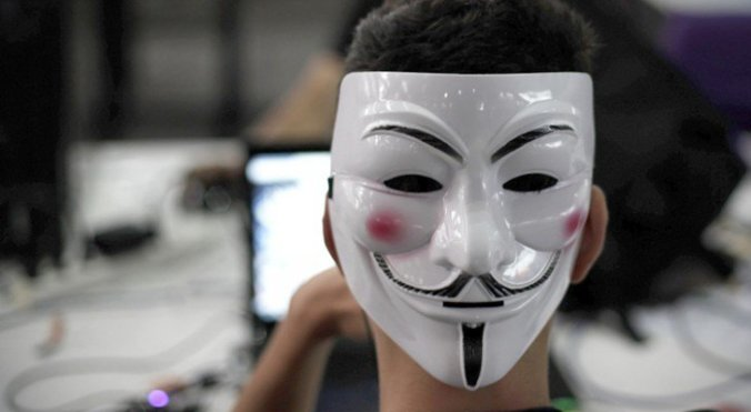 anonymous_computer-728x400