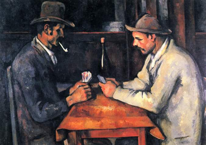 the-card-players-1893-1