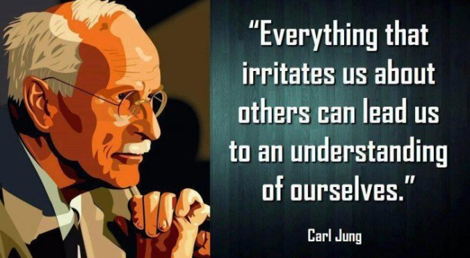 carl-jung-irritates-728x400