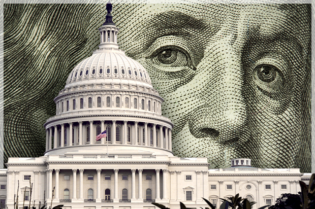 capitol_money2_resize