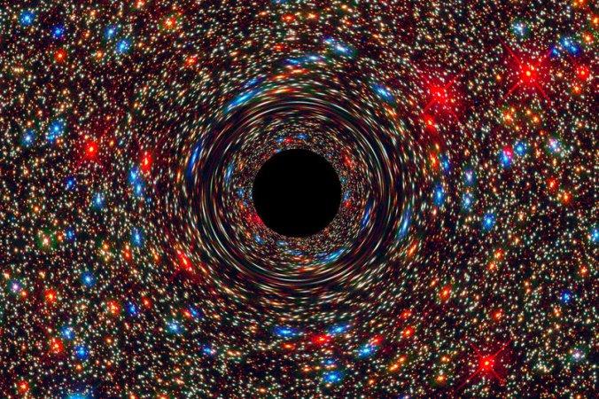 supermassive-black-hole_custom-215fcb7a2a6b0eabf8bfb9f9af2d4c21c0d2fcaa-s800-c85