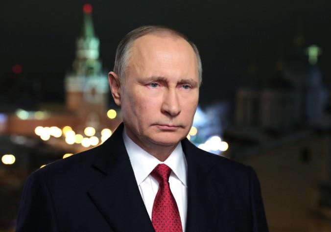 russia_new_year_52738-jpg-21653-1825