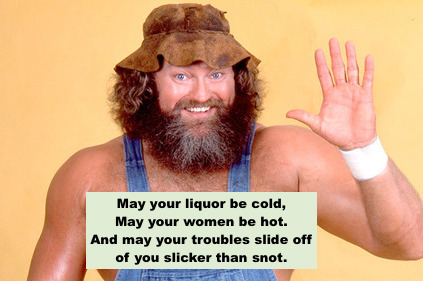 hillbillyjim0_crop_north