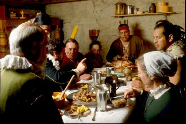 Thanksgiving-History-Plimoth-Plantation-e1321906297324